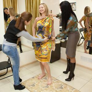 Ателье по пошиву одежды Большого Села
