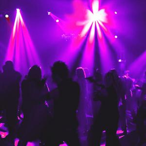 Ночные клубы Большого Села