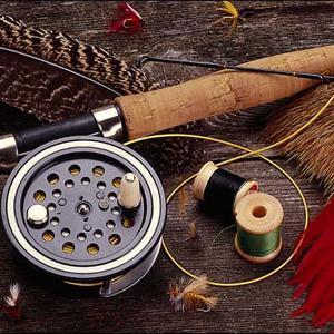 Охотничьи и рыболовные магазины Большого Села