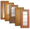 Двери, дверные блоки в Большом Селе