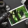 Фотоуслуги в Большом Селе