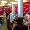 Интернет-кафе в Большом Селе