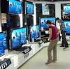 Магазины электроники в Большом Селе