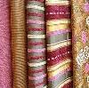 Магазины ткани в Большом Селе