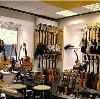 Музыкальные магазины в Большом Селе
