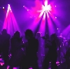 Ночные клубы в Большом Селе