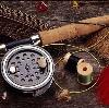 Охотничьи и рыболовные магазины в Большом Селе
