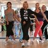 Школы танцев в Большом Селе