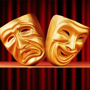 Театры Большого Села
