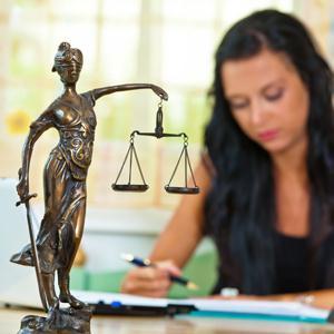 Юристы Большого Села