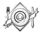 Ретро клуб Тачанка - иконка «ресторан» в Большом Селе